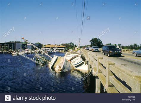 damaged boats for sale florida gulf coast storm tornado hurricane damaged shrimp fishing
