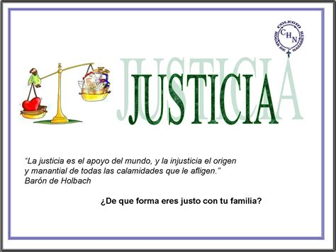 imagenes de justicia imagenes de renos dibujos new calendar template site