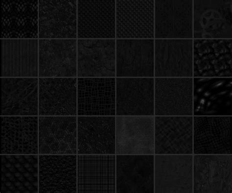 black pattern website dark textures clipart black glass pencil and in color