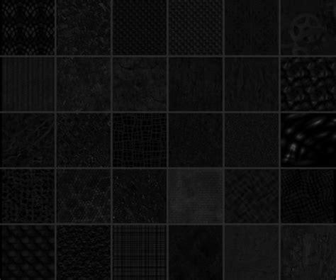 pattern web texture saw it b4 gig poster pattern pinterest textures