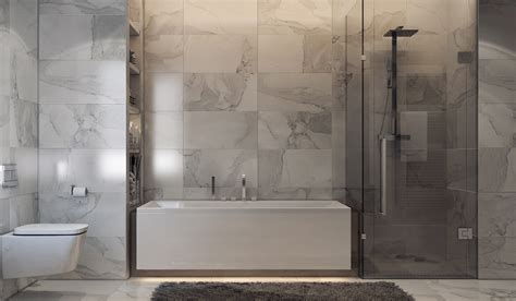 idee baignoire 36 id 233 es salles de bains avec baignoire de luxe
