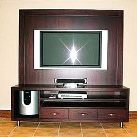 Stainless Steel Kitchen Cabinet Hardware lcd tv unit furniture lcd tv unit furniture exporter