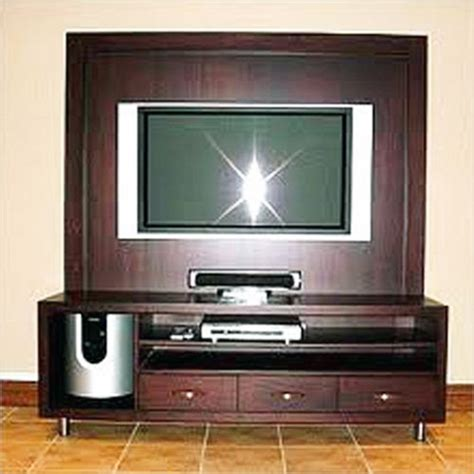 Cabinet Colors For Kitchen Lcd Tv Unit Furniture Lcd Tv Unit Furniture Exporter