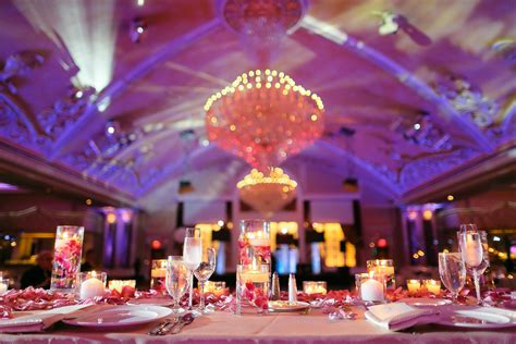 wedding banquet halls in garfield nj the venetian catering and events venue garfield nj