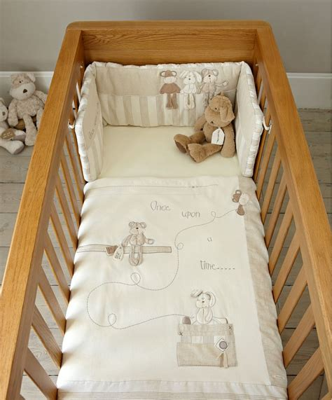 Mamas And Papas Once Upon A Time Crib Bedding by 1000 Images About Nursery Ideas On
