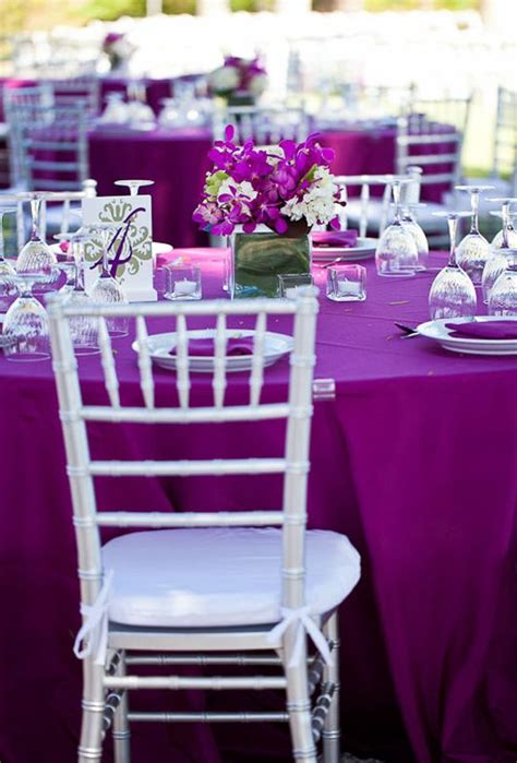 36 best images about silver and purple wedding colors on ontario wedding and classic