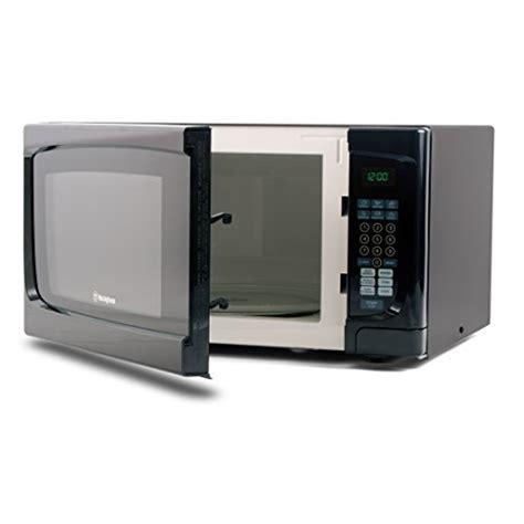 westinghouse wcm16100b 1000 watt counter top microwave
