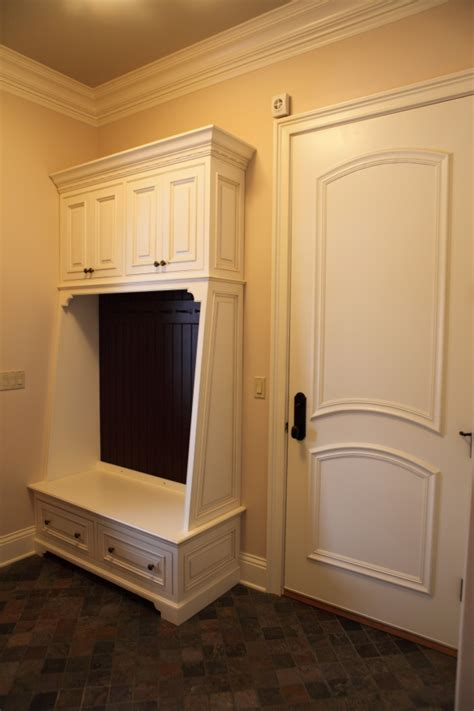 mudroom bench seat great looking mudrooms with style and function battaglia homes custom builder