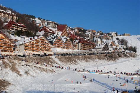prato nevoso panoramio photo of prato nevoso cn
