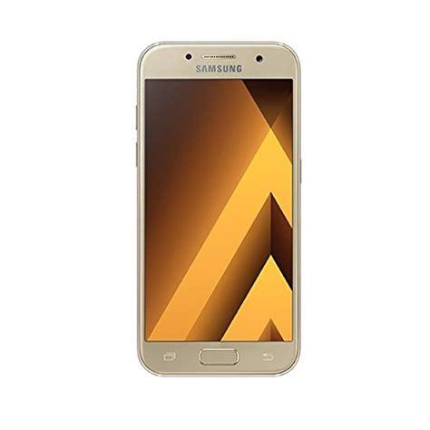 memoria interna smartphone caratteristiche e prezzo samsung a320 smartphone