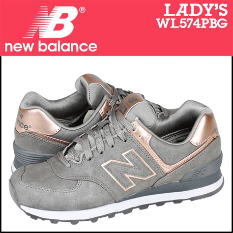 Harga New Balance 577 Made In new balance 574 womens philly diet doctor dr