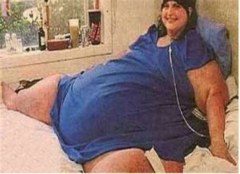 fattest person in the world check out the top 11 heaviest and fattest people ever