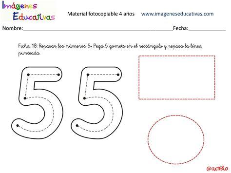 spots para clausura de fin de cursos imagenes de clausura invitaciones preescolar