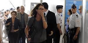 pierre cedric bonin damning report into 2009 air france crash that killed 228