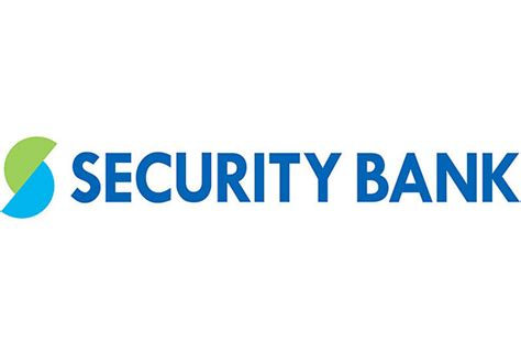 standard bank global home disclaimer privacy and security s p raises outlook for security bank business news the