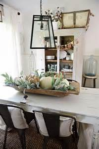 Dining Room Table Centerpiece Bowls Best 25 Dough Bowl Ideas On Farmhouse Tabletop Accessories Farmhouse Decorative