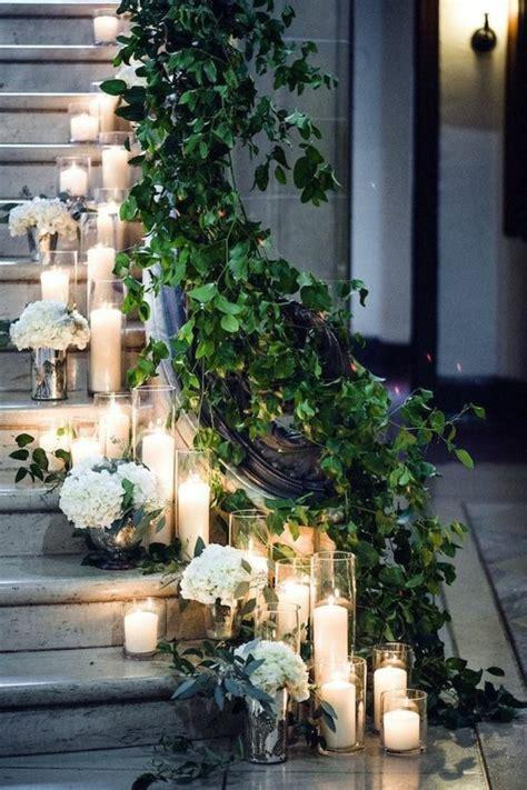 La décoration salle de mariage, comment économiser de l'argent?