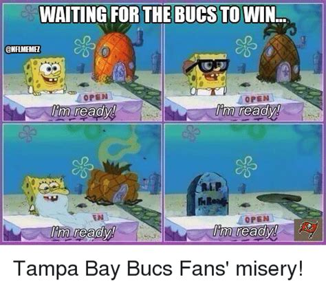 Ta Bay Buccaneers Memes - funny ta bay bucs memes of 2017 on sizzle