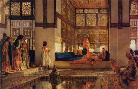 ottoman harems the history girls the harem dianne hofmeyr