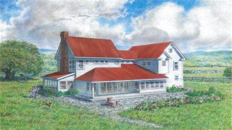 old fashioned farm house plans old farmhouse style house plans 1900 farmhouse style old
