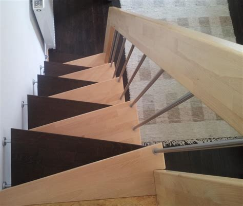 escalier gain de place a pas japonais ou decal 233 compact et 233 pur 233 escalier