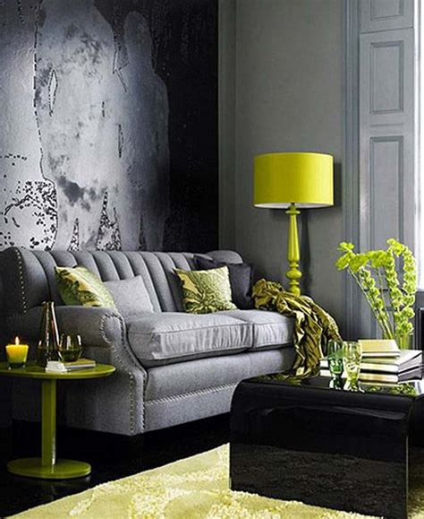 green and gray bedroom ideas 20 stunning grey and green living room ideas