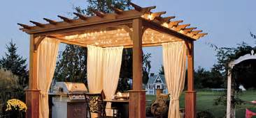 Aluminum Wood Patio Cover Pergola Plans Pergolas Building