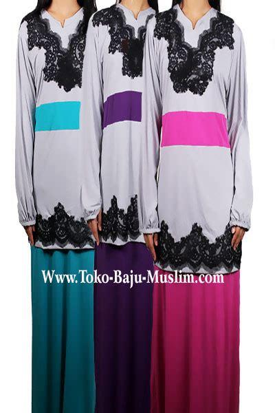 Shop Baju Muslim jual shop baju muslim murah wanita terbaru shop baju muslim