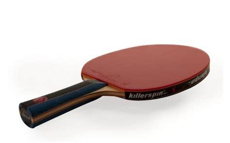 killerspin table tennis paddle killerspin jet500 table tennis paddle game room megastore