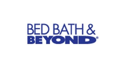 does bed bath and beyond price match bed bath and beyond bing images