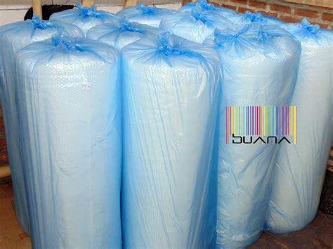 Wrap 1 Roll 50 M X 125 M Harga Murah Kualitas jual wrap per roll ukuran lebar 125 cm x panjang