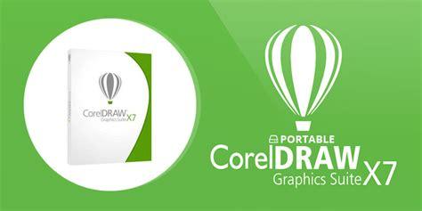 corel draw x7 download corel draw x7