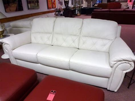 black friday sectional sofa sales 42 best natuzzi ed leather sectionals images on pinterest