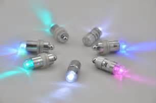 small battery operated lights search engine at