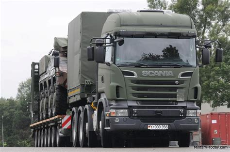 scania r620 images