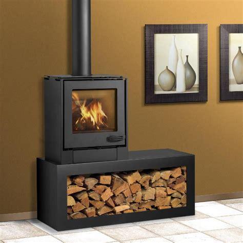 wood burning stove with wood storage wood wood stove with wood storage fabulous wood burning