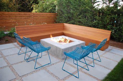 Patio Backyard Ideas Cool Backyard Patio Ideas Decosee