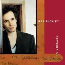 jeff buckley music fanart fanart tv