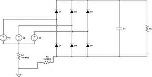 neutral ground resistor schematic get free image about wiring diagram