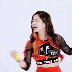 twice nickname twice s cute nicknames random onehallyu