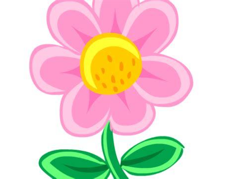 imagenes flores animadas flores animadas related keywords suggestions flores