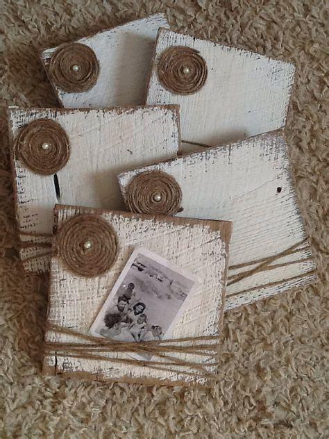 cornici fatte a mano pin di su laboratori 01 cuadros de madera