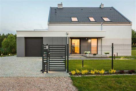 einfamilienhaus kaufen einfamilienhaus kaufen vor und nachteile