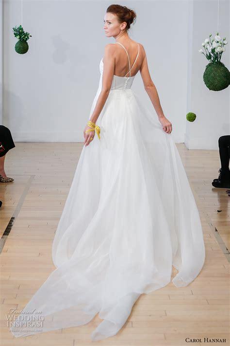 cost to clean a wedding dress carol 2017 wedding dresses botanica bridal