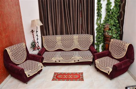 where to find sofa covers where to find sofa covers 100 images 12 awesome
