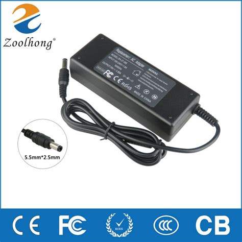 Adaptor Lenovo 19 5v 6 15 Magnetic ᗚzoolhong19v laptop ac adapter adapter power charger for