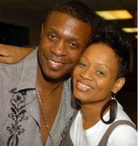 jacci mcghee recent pic of jacci mcghee keith sweat i love old