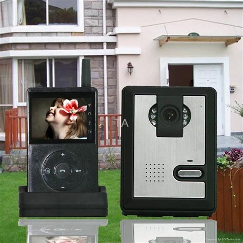 home security system home security systems cw ear 888