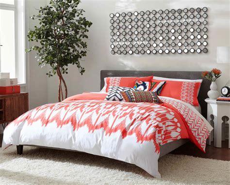 trina turk ikat comforter hollyhock ikat by trina turk bedding beddingsuperstore com