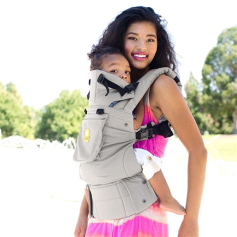most comfortable baby carrier 1000 ideas about best baby carrier on pinterest baby